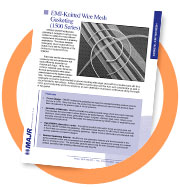 Wire Mesh EMI Gasketing PDF