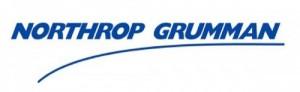 Northrop-Grumman-Logo-500x154