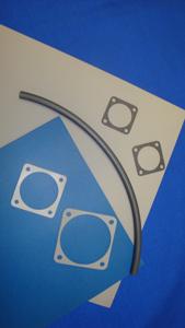 conductive elastomer