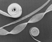 Knitted Wire Mesh Tape by MAJR Products