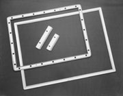 rigid_frame_gaskets
