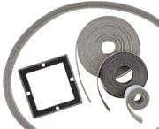 Shield Seal Strip Gasketing (1500 series)