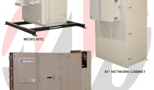 A Guide to EMI Shielded Ventilation Panels: Protecting Your 2nd Largest Area of Exposure in a Hardened Enclosures
