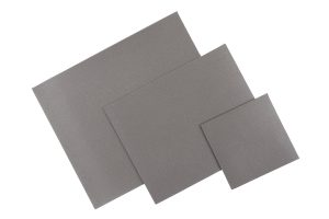 Emi shielding materials special uses and applications.