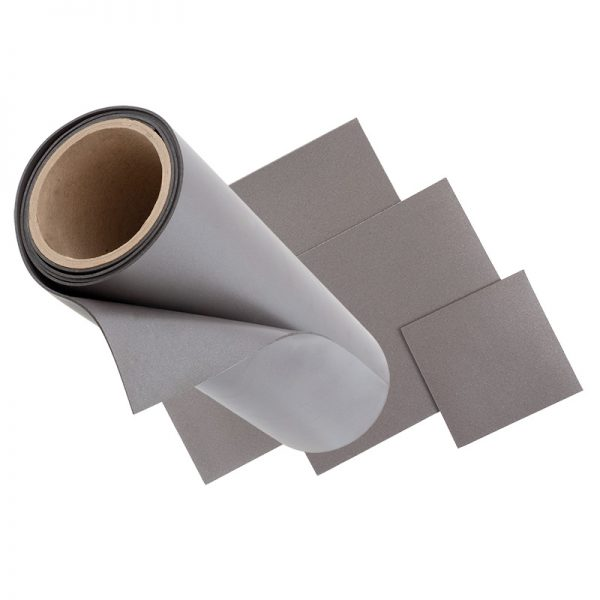 MAJR Products -Absorber Materials