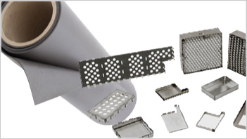 Board Level & Thermal Products