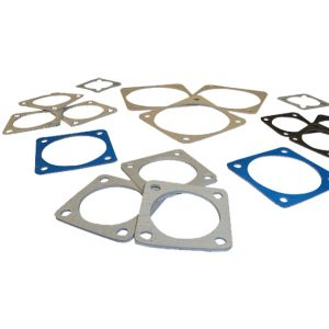 EMI Connector Gaskets