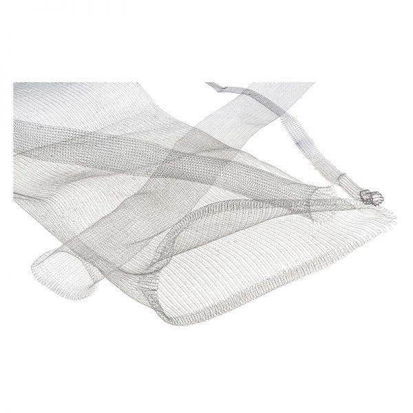 MAJR Products - EMI Shielding Mesh Tape
