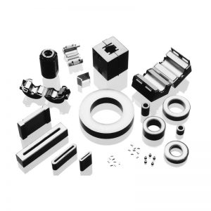 Absorber Materials | MAJR Products