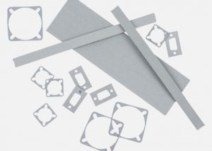 Conductive Rubber - What it is and where it's used   MAJR Blog