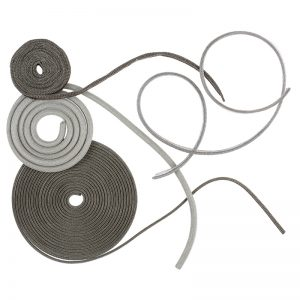 EMI-Gaskets-Mesh-Over-Elastomer