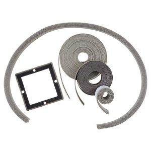 MAJR Products - Shield Seal Gaskets
