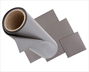RF Absorber & Ferrite Materials