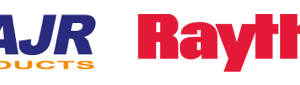 MAJR Products Is Now A Raytheon Company Approved Supplier for Welding