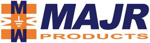 majr-logo