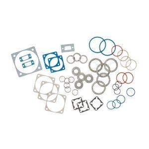 EMI Shielding Gaskets & Tapes