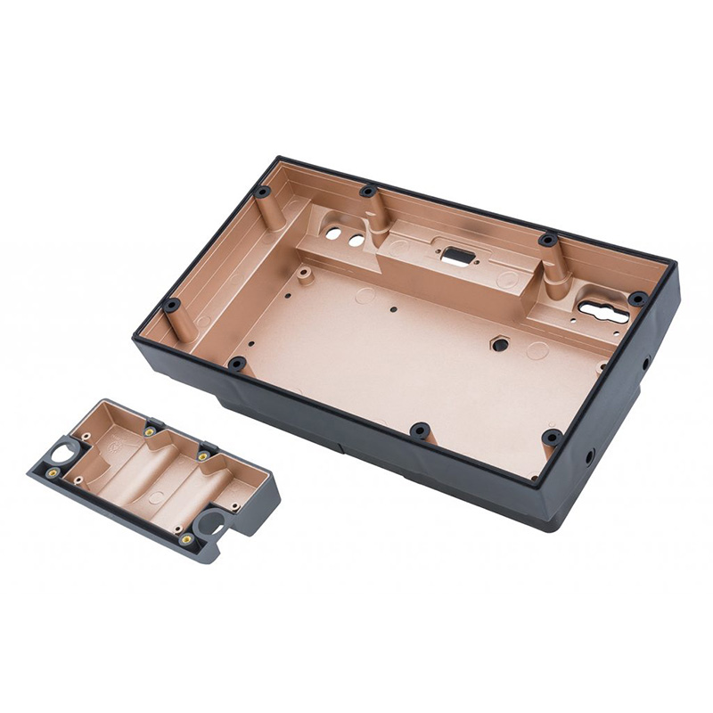 MAJR Products -Conductive Coatings
