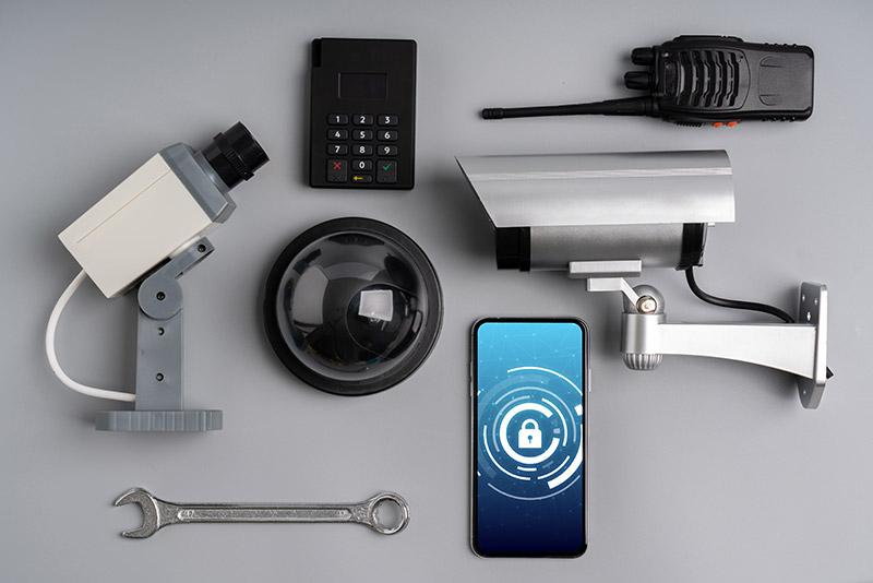 5G Equipment
