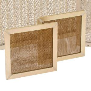 MAJR Products - Trim Line Ventilation Panels